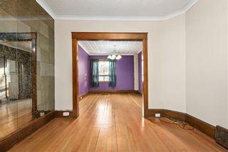 Photo 8: 362 Beverley Street in Winnipeg: West End Residential for sale (5A)  : MLS®# 202003451