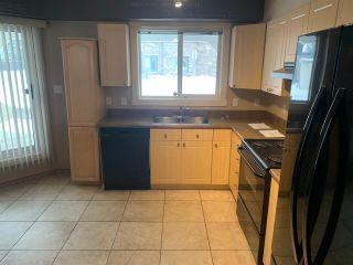 Photo 3: 113 10311 111 Street in Edmonton: Zone 12 Condo for sale : MLS®# E4231017