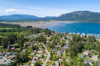 Photo 28: 1749 Ordano Rd in Cowichan Bay: Du Cowichan Bay House for sale (Duncan)  : MLS®# 876105