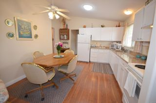 Photo 12: 6279 Blueback Rd in : Na North Nanaimo House for sale (Nanaimo)  : MLS®# 882291