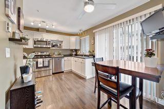"""Photo 15: 35 2450 LOBB Avenue in Port Coquitlam: Mary Hill Townhouse for sale in """"SOUTHSIDE ESTATES"""" : MLS®# R2625807"""