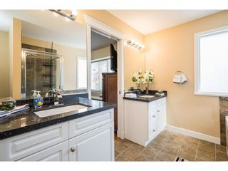 Photo 18: 7044 200B Street in Langley: Willoughby Heights House for sale : MLS®# R2617576