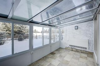 Photo 12: 864 SHAWNEE Drive SW in Calgary: Shawnee Slopes Detached for sale : MLS®# C4282551