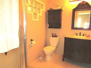 """Photo 14: 11419 92ND Street in Fort St. John: Fort St. John - City NE House for sale in """"BERT AMBROSE"""" (Fort St. John (Zone 60))  : MLS®# N229912"""