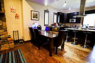 Photo 21: Amos Acreage in Meota: Residential for sale (Meota Rm No.468)  : MLS®# SK864968