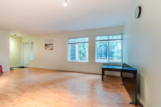 Photo 7: 26 6110 138 Street in Surrey: Sullivan Station Townhouse for sale : MLS®# R2418868