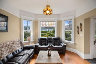 Photo 14: 1910 Leighton Rd in : Vi Jubilee House for sale (Victoria)  : MLS®# 870638