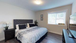 "Photo 9: 27 38175 WESTWAY Avenue in Squamish: Valleycliffe Condo for sale in ""Westway Village"" : MLS®# R2285667"