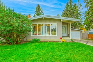 Main Photo: 2819 42 Street SW in Calgary: Glenbrook Detached for sale : MLS®# A1149290