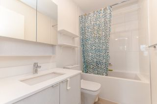 """Photo 15: 302 717 BRESLAY Street in Coquitlam: Coquitlam West Condo for sale in """"SIMON"""" : MLS®# R2533828"""