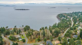 Photo 38: 3110 Swallow Cres in : PQ Nanoose House for sale (Parksville/Qualicum)  : MLS®# 861809
