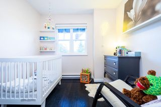 """Photo 23: 5585 WILLOW Street in Vancouver: Cambie Condo for sale in """"WILLOW"""" (Vancouver West)  : MLS®# R2603135"""