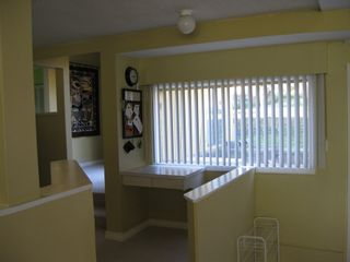 Photo 8:  in Coquitlam: Home for sale