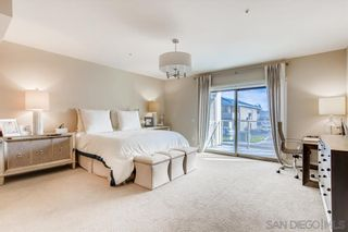 Photo 5: POINT LOMA Condo for sale : 3 bedrooms : 3025 Byron St #205 in San Diego