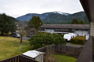 Photo 24: 28 500 Muchalat Pl in : NI Gold River Row/Townhouse for sale (North Island)  : MLS®# 869583