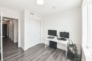 """Photo 13: 509 10780 NO. 5 Road in Richmond: Ironwood Condo for sale in """"DAHLIA AT THE GARDENS"""" : MLS®# R2594825"""