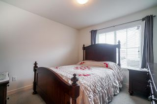 """Photo 17: 44 5945 176A Street in Surrey: Cloverdale BC Townhouse for sale in """"CRIMSON TOWN HOMES"""" (Cloverdale)  : MLS®# R2560814"""