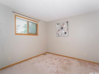 Photo 25: 103 Brunst Crescent in Saskatoon: Erindale Residential for sale : MLS®# SK753446