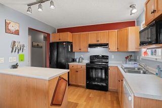 Photo 11: 6 4911 51 Avenue: Cold Lake Condo for sale : MLS®# E4234709