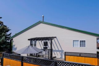 Photo 25: 6348 Falton Road NE in Calgary: Falconridge Detached for sale : MLS®# A1088436