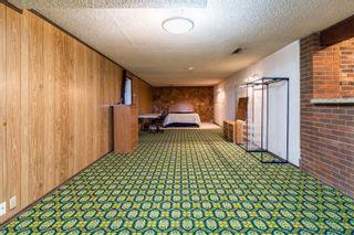 Photo 27: 155 MILLBOURNE Road E in Edmonton: Zone 29 House for sale : MLS®# E4265815