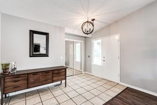 Photo 11: 459 Queen Charlotte Road SE in Calgary: Queensland Detached for sale : MLS®# A1122590