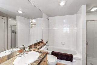 """Photo 16: 1002 1625 HORNBY Street in Vancouver: Yaletown Condo for sale in """"Seawalk North"""" (Vancouver West)  : MLS®# R2614160"""