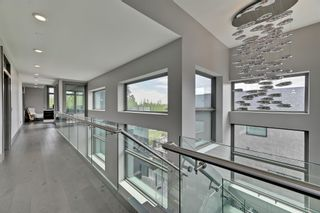 Photo 25: 7559 MAY Common in Edmonton: Zone 14 House for sale : MLS®# E4248519