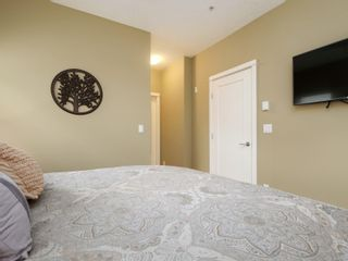 Photo 17: 307 627 Brookside Rd in : Co Latoria Condo for sale (Colwood)  : MLS®# 866831