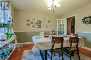 Photo 8: 2 England Circle in Charlottetown: House for sale : MLS®# 202123772