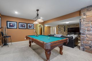 Photo 27: 38 Billy Haynes Trail: Okotoks Detached for sale : MLS®# A1101956