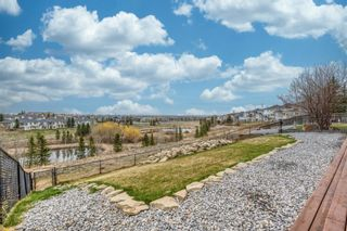 Photo 45: 13 Edgebrook Landing NW in Calgary: Edgemont Detached for sale : MLS®# A1099580