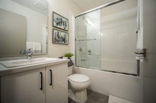 Photo 16: 196 46150 THOMAS ROAD in Chilliwack: Sardis East Vedder Rd Townhouse for sale (Sardis)  : MLS®# R2524634