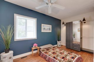 Photo 13: 2736 16A Street SE in Calgary: Inglewood Detached for sale : MLS®# A1107671