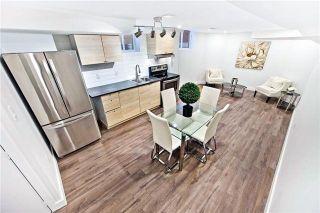 Photo 14: 5350 Landsborough Avenue in Mississauga: Hurontario House (2-Storey) for sale : MLS®# W4057427