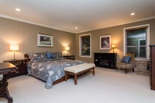 Photo 12: 6870 199A Street in Langley: Willoughby Heights House for sale : MLS®# R2231673