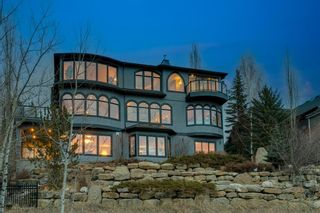 Photo 46: 11 Spring Valley Close SW in Calgary: Springbank Hill Detached for sale : MLS®# A1087458