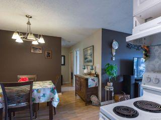Photo 16: 309 1130 Willemar Ave in COURTENAY: CV Courtenay City Condo for sale (Comox Valley)  : MLS®# 819923