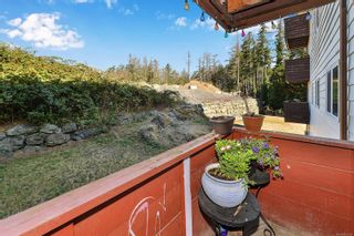 Photo 16: 205 350 Belmont Rd in : Co Colwood Corners Condo for sale (Colwood)  : MLS®# 855705