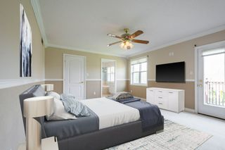 Photo 22: 2 Timber Ridge Drive: Brighton House for sale (Northumberland)  : MLS®# 257541