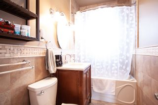 Photo 16: 810 Valour Road in Winnipeg: West End Residential for sale (5C)  : MLS®# 1905814