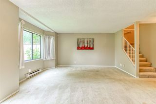 "Photo 8: 138 7321 140 Street in Surrey: East Newton Townhouse for sale in ""Newton Park II"" : MLS®# R2458449"