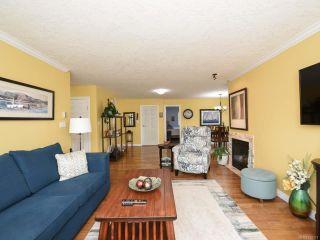 Photo 11: 678 Lancaster Way in COMOX: CV Comox (Town of) House for sale (Comox Valley)  : MLS®# 839177