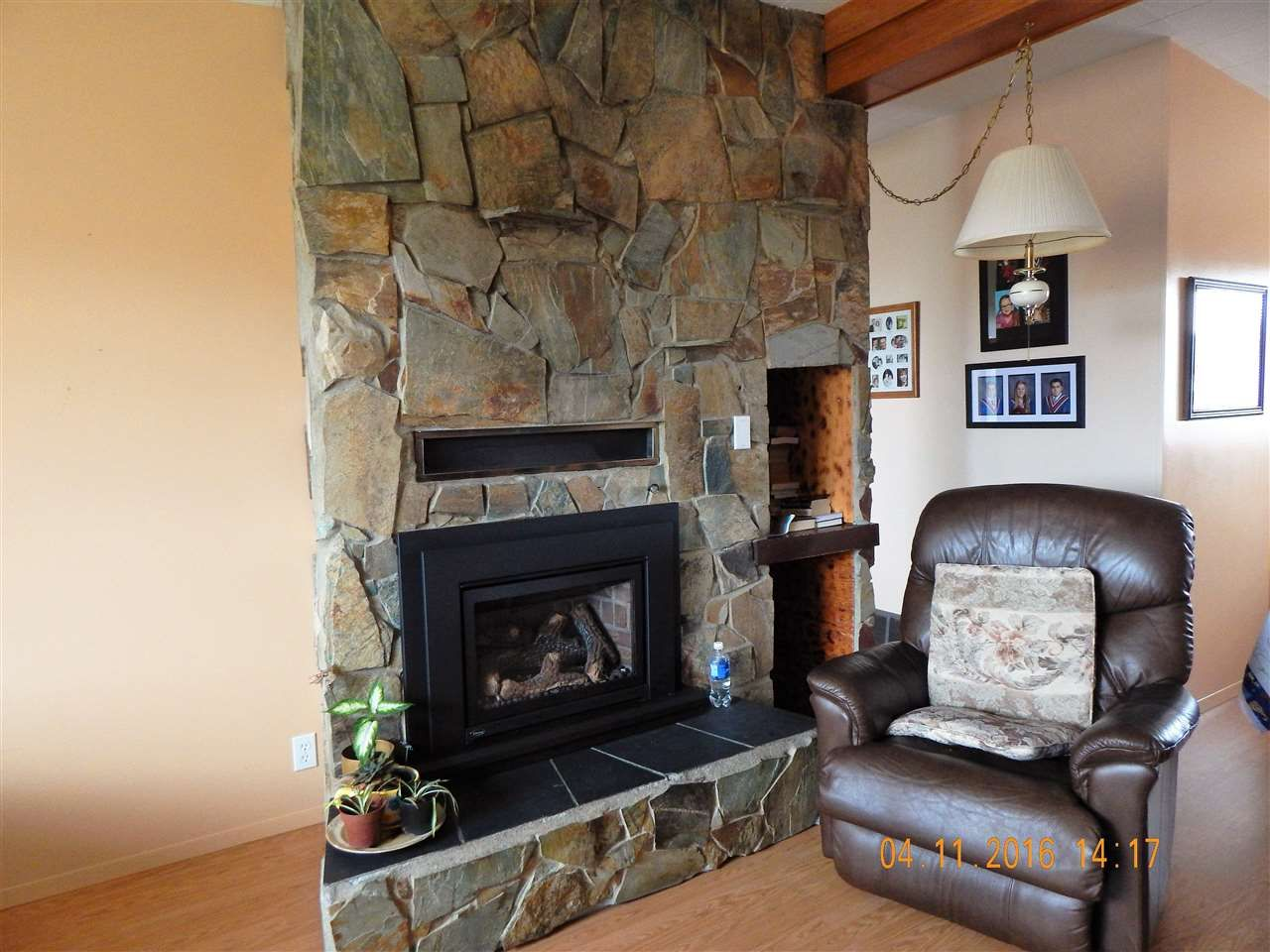 Photo 6: Photos: 321 LYON Street in Prince George: Quinson House for sale (PG City West (Zone 71))  : MLS®# R2114589