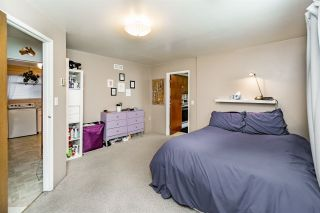 """Photo 14: 3305 E 25TH Avenue in Vancouver: Renfrew Heights House for sale in """"RENFREW HEIGHTS"""" (Vancouver East)  : MLS®# R2097211"""