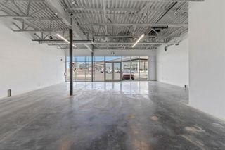 Photo 6: 2140 11 Royal Vista Drive NW in Calgary: Royal Vista Office for lease : MLS®# A1104891
