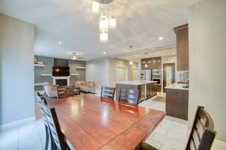 Photo 20: 3916 claxton Loop SW in Edmonton: Zone 55 House for sale : MLS®# E4245367