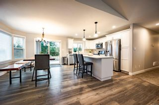 Photo 20: 495 Park Forest Dr in : CR Campbell River West House for sale (Campbell River)  : MLS®# 861827