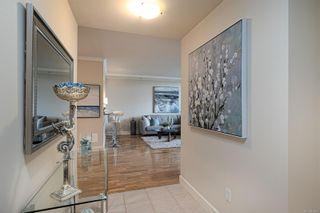 Photo 7: 515 21 Dallas Rd in : Vi James Bay Condo for sale (Victoria)  : MLS®# 875002