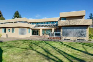 Photo 5: 2121 ACADIA Road in Vancouver: University VW House for sale (Vancouver West)  : MLS®# R2557192